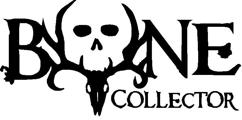 Bone Collector Crew To Make An Appearance At Turkey Man Expo