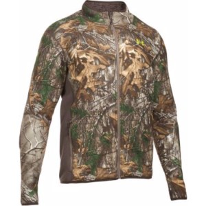 bow-hunting-jacket